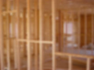 Commercial Framing in Woodbury MN