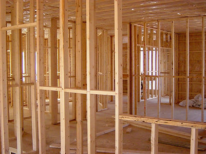 Residential Carpentry in Woodbury MN