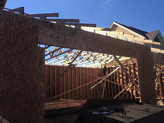 Deck Contractors Rosemount MN