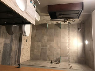 Bathroom Remodeling Inver Grove Heights MN