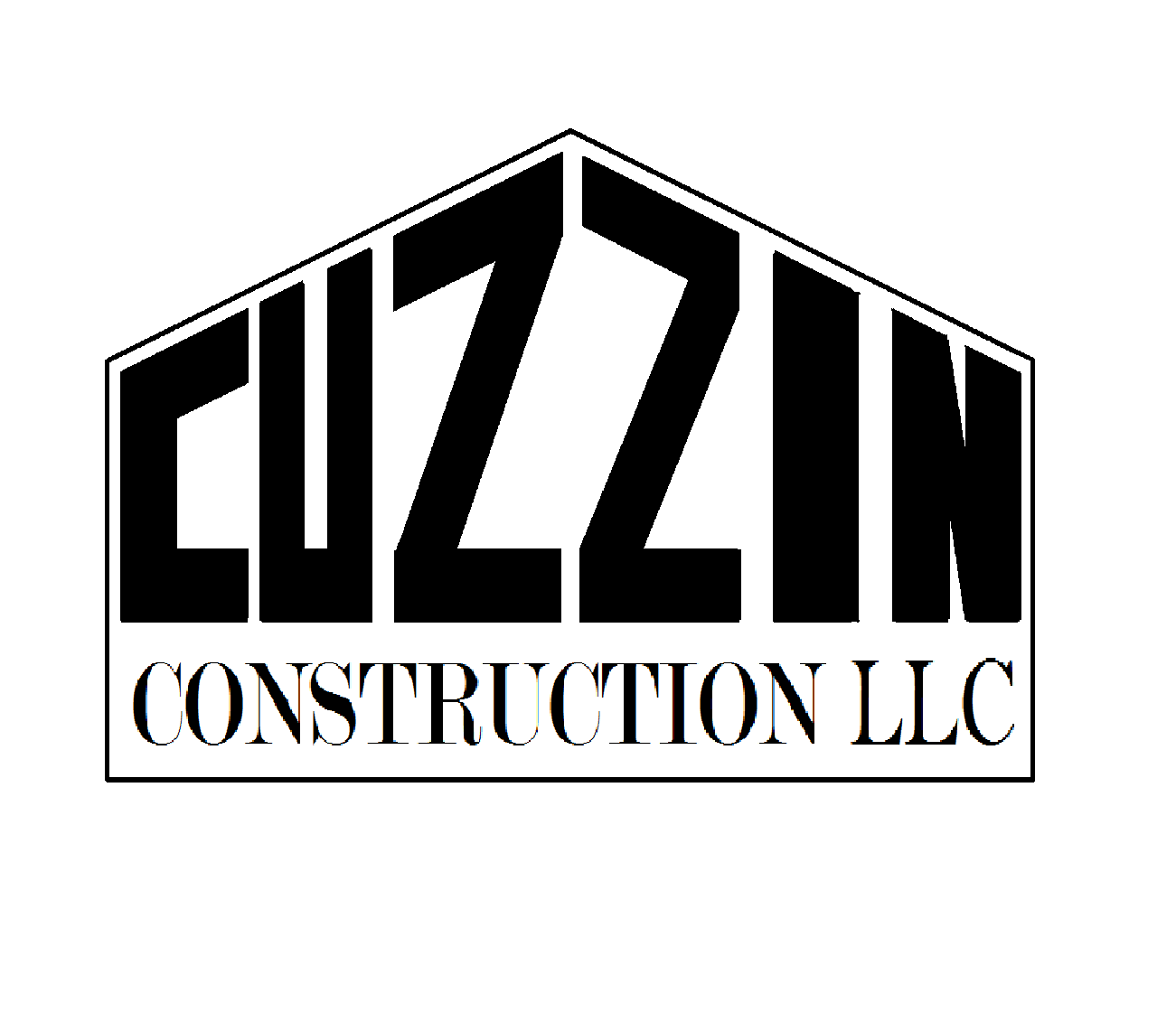Cuzzin Construction