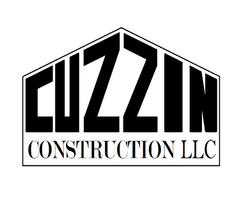 Cuzzin Construction