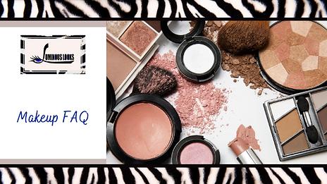 Makeup FAQ.png
