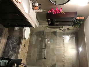 Bathroom Remodeling in Inver Grove Heights