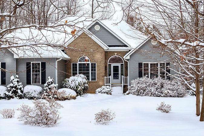 Siding Contractors Cottage Grove MN