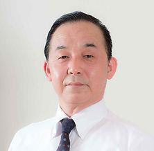 篠田圭吾.jpg