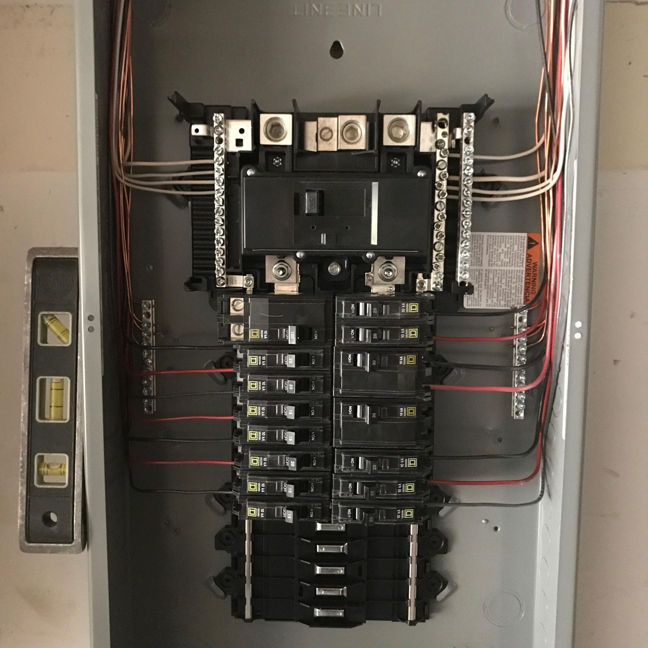 DC100C90-B4AA-4D08-AD64-F9446B207341_edi