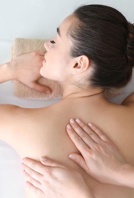 oil_massage.jpg