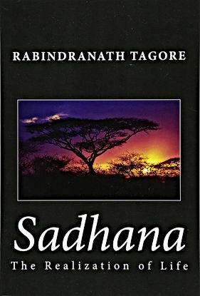 Tagore Sadhana.jpg