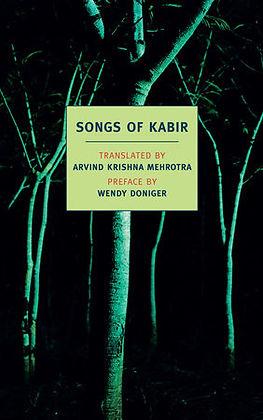 Songs of Kabir.jpg