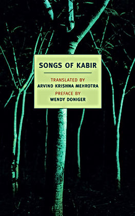 Songs of Kabir.jpg
