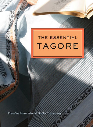 The Essential Tagore.jpg