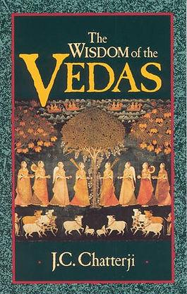 Wisdom of the Vedas.jpg