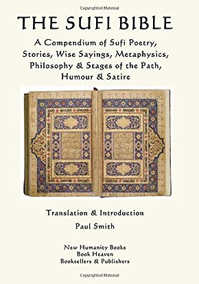 The Sufi Bible