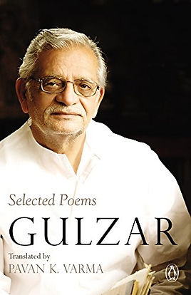 Gulzar Selected Poems.jpg