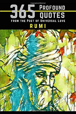 365 Rumi.jpg