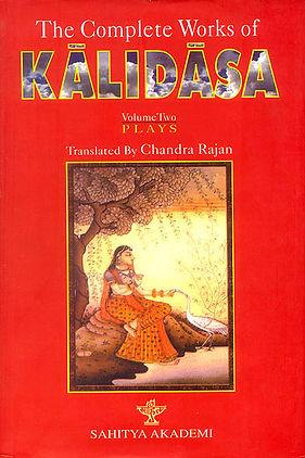 Kalidasa Plays.jpg