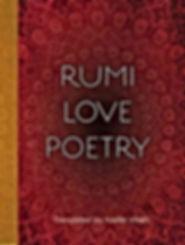Rumi Love Poetry.jpg