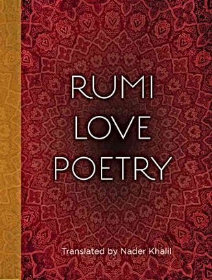 Rumi Love Poetry.jpg