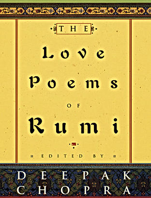 Rumi Deepak Chopra.jpg