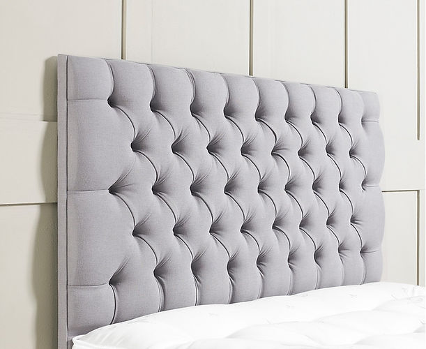 full-size-tufted-headboard-cheap-tufted-