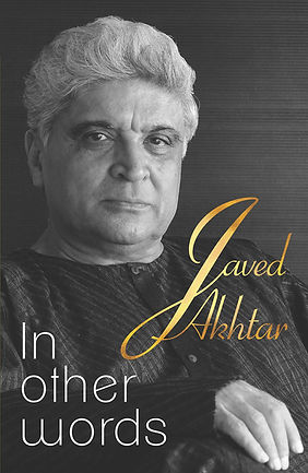 Javed Akhtar In Other Words.jpg