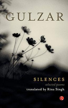 Gulzar Silences