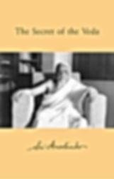Sri Aurobindo Secret of the Veda.jpg