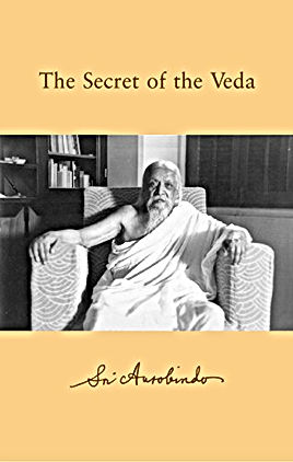 Sri Aurobindo Secret of the Veda.jpg