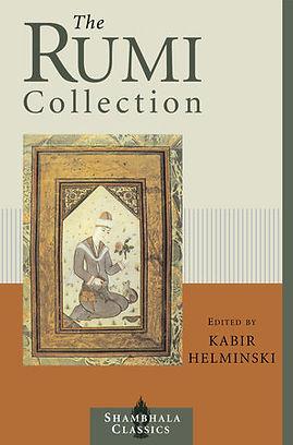 Rumi Collection.jpg