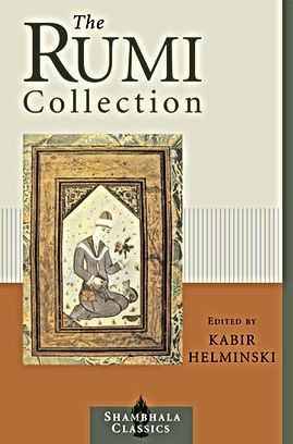 Rumi Collection.jpg