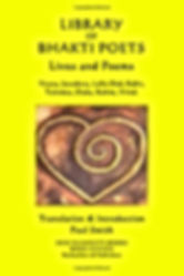 Bhakti Poets.jpg