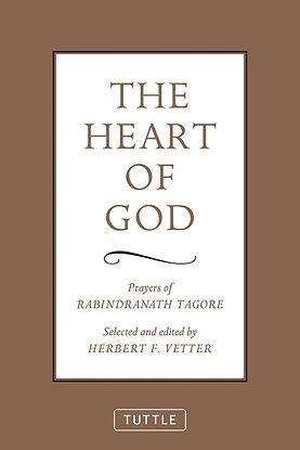 Tagore Heart of God.jpg