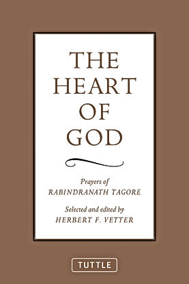 Tagore Heart of God.jpg
