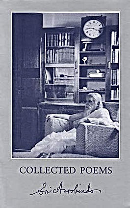 Sri Aurobindo Collected Poems.jpg