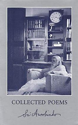 Sri Aurobindo Collected Poems.jpg