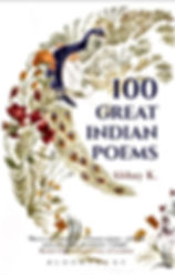 100 Great Indian Poems.jpg