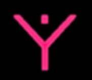 Yogic Logo