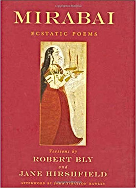 Mirabai Ecstatic Poems.jpg