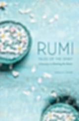 Rumi tales of spirit.jpg