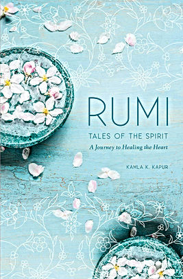 Rumi tales of spirit.jpg