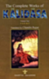 Kalidasa Poems.jpg