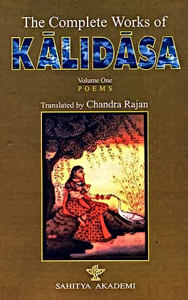 Kalidasa Poems.jpg