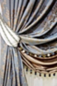 shutterstock_96086756.jpg