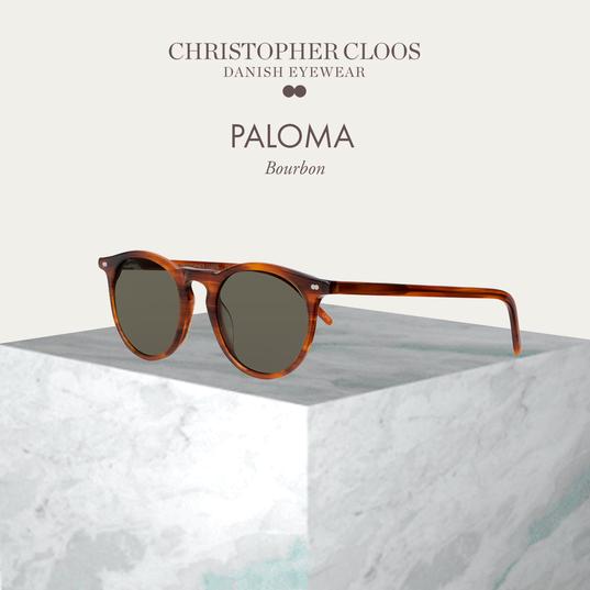 christopher-paloma_34 kopier.png