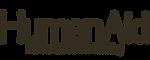 Logo HumanAid.png