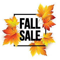 101784851-autumn-sale-seasonal-banner-or-poster-design.jpg