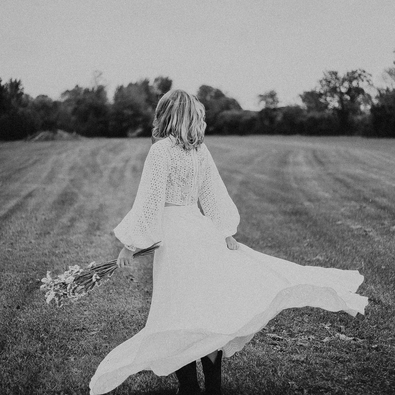 Constance Doyle Photography