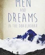 Book Review- Men and Dreams in the Dhauladhar by Kochery C. Shibu