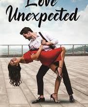 Love Unexpected by Ritu Kakar